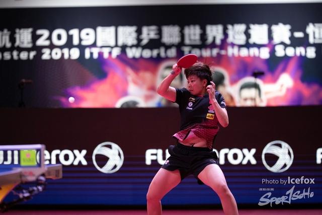 20190608_HSB_Ping_Pong_SOHO-206