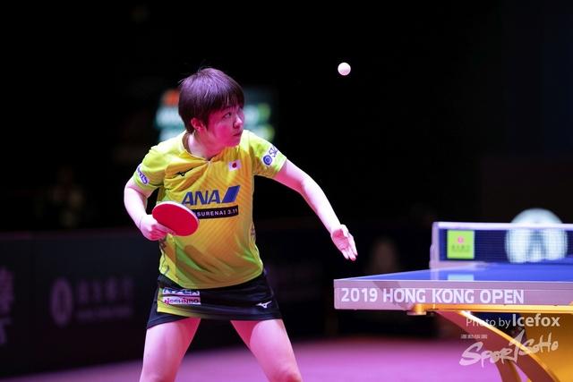 20190608_HSB_Ping_Pong_SOHO-212