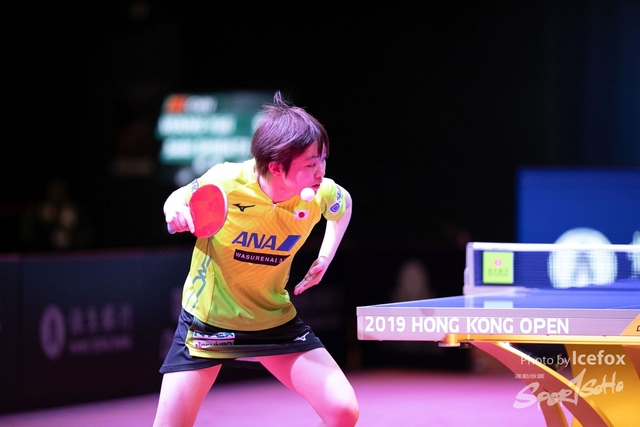 20190608_HSB_Ping_Pong_SOHO-215