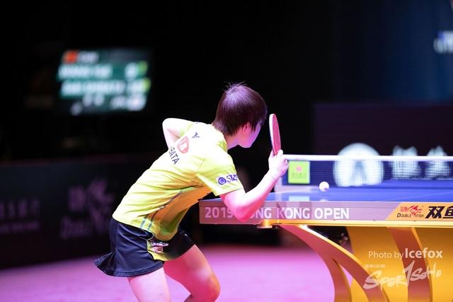 20190608_HSB_Ping_Pong_SOHO-218