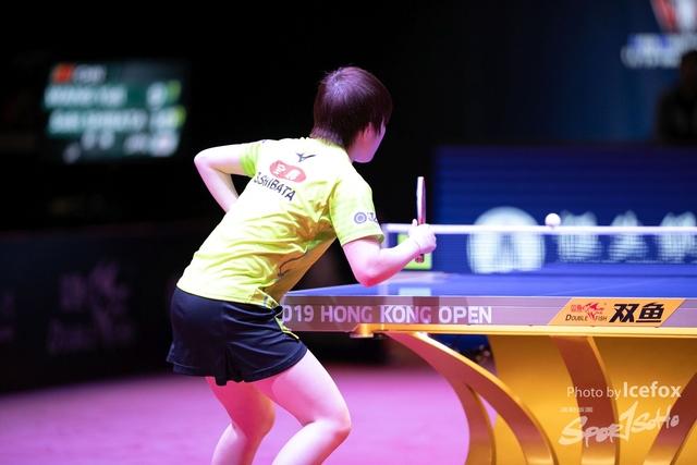 20190608_HSB_Ping_Pong_SOHO-220