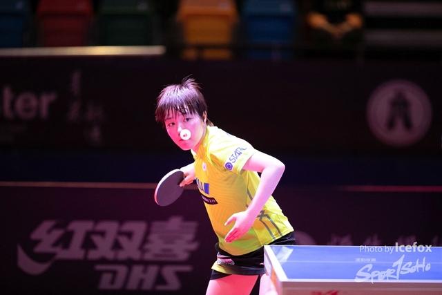 20190608_HSB_Ping_Pong_SOHO-230