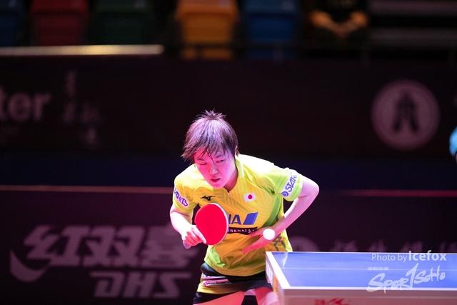 20190608_HSB_Ping_Pong_SOHO-232