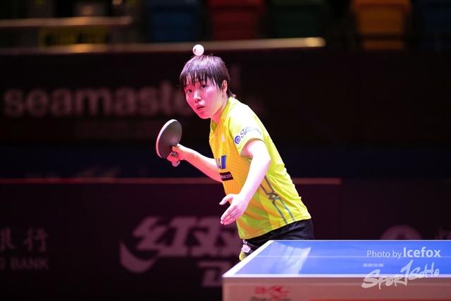 20190608_HSB_Ping_Pong_SOHO-244