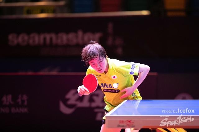 20190608_HSB_Ping_Pong_SOHO-249