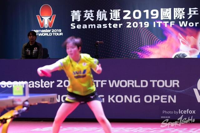 20190608_HSB_Ping_Pong_SOHO-255