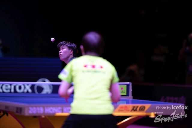 20190608_HSB_Ping_Pong_SOHO-257
