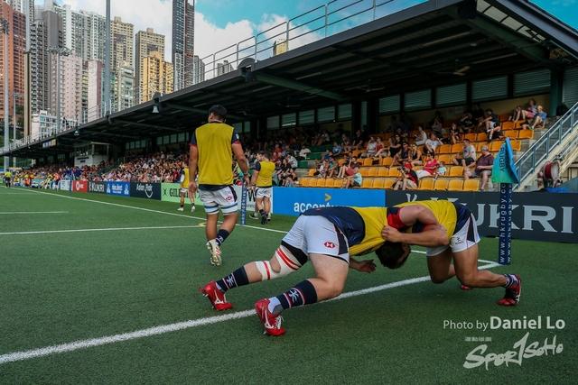 Rugby_HK_MYS-5000