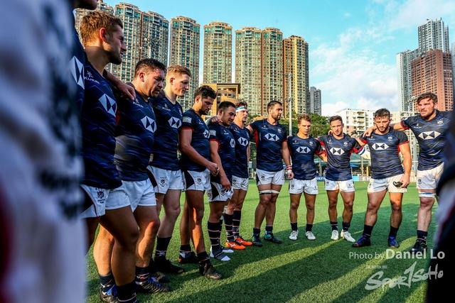 Rugby_HK_MYS-5011