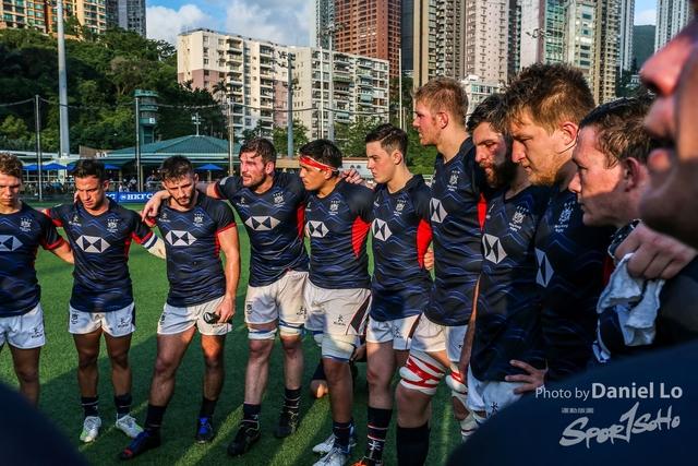 Rugby_HK_MYS-5014