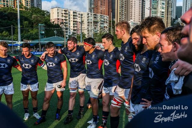 Rugby_HK_MYS-5015