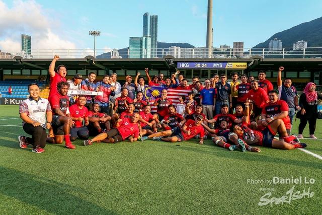 Rugby_HK_MYS-5069