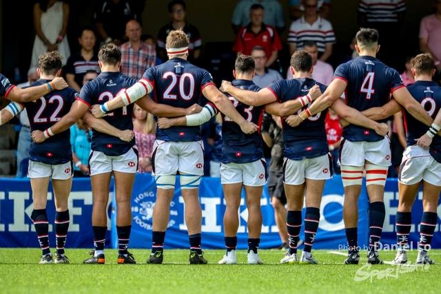 Rugby_HK_MYS-5473