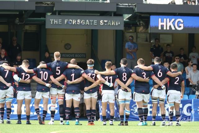 Rugby_HK_MYS-5478
