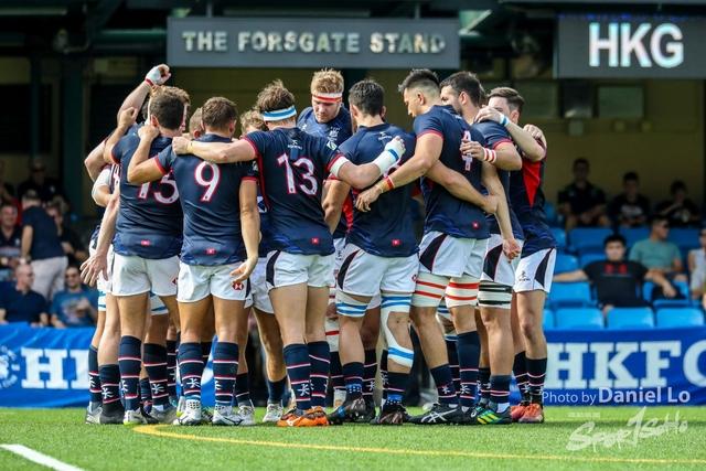Rugby_HK_MYS-5482