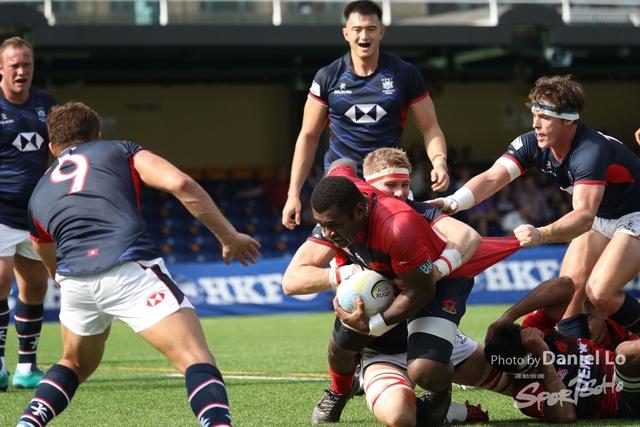 Rugby_HK_MYS-5646
