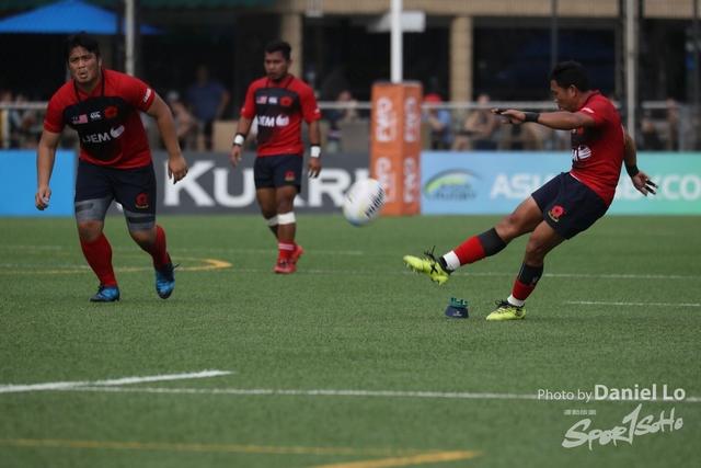 Rugby_HK_MYS-5859