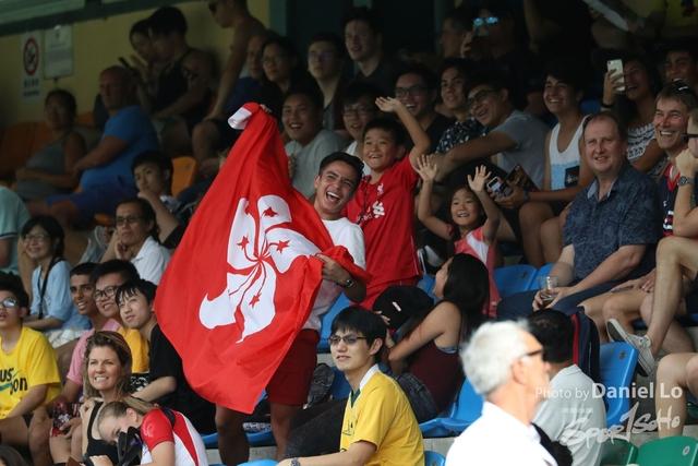 Rugby_HK_MYS-5913