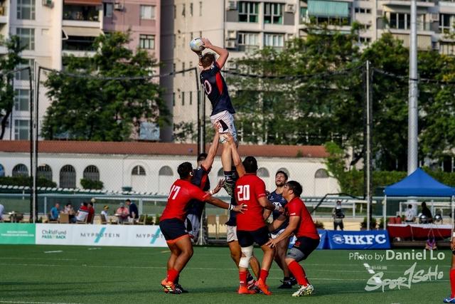Rugby_HK_MYS-7211