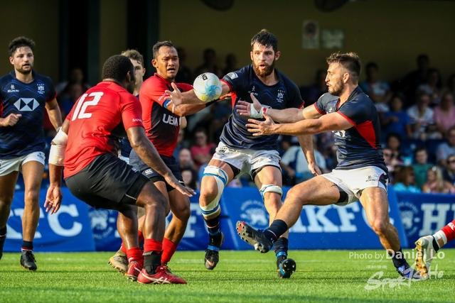 Rugby_HK_MYS-7255