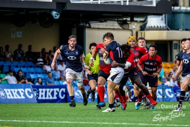 Rugby_HK_MYS-7414