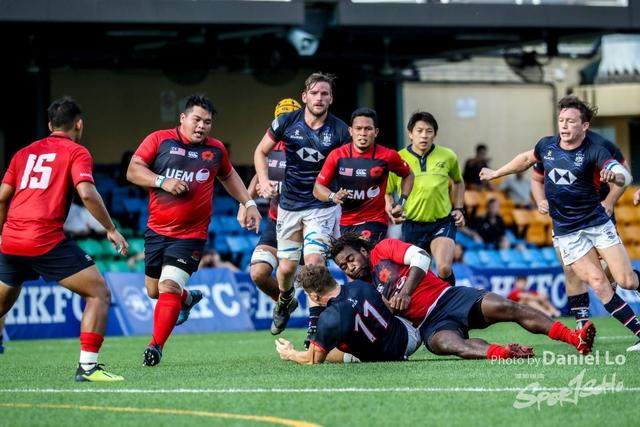 Rugby_HK_MYS-7419