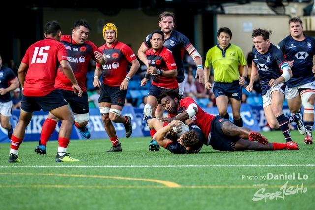 Rugby_HK_MYS-7420