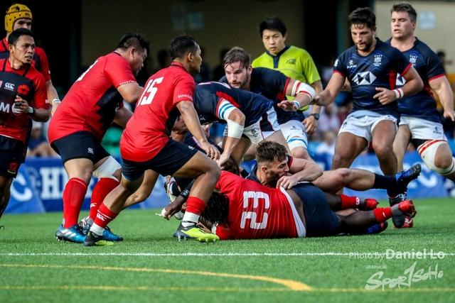 Rugby_HK_MYS-7424