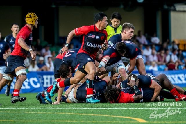 Rugby_HK_MYS-7430