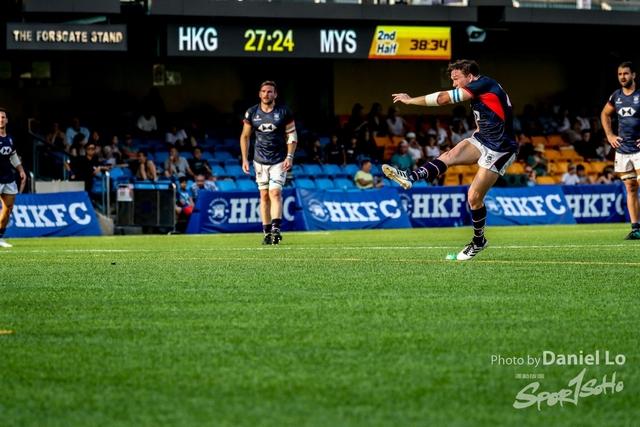 Rugby_HK_MYS-7484