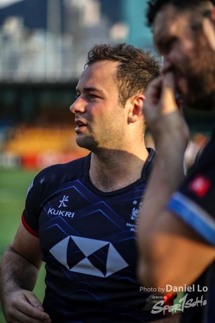 Rugby_HK_MYS-7615