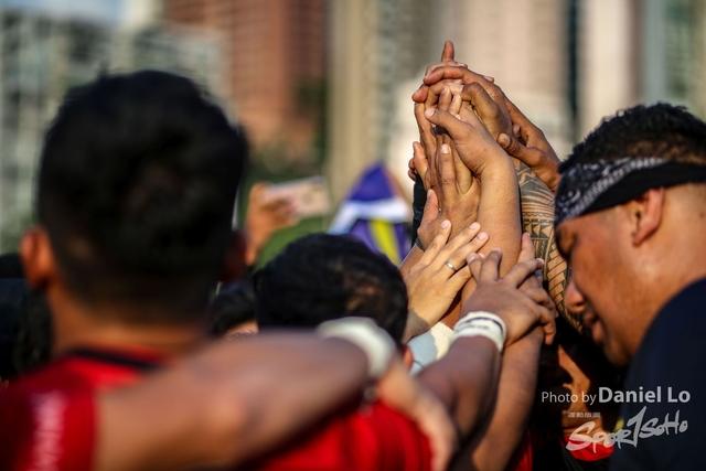Rugby_HK_MYS-7633
