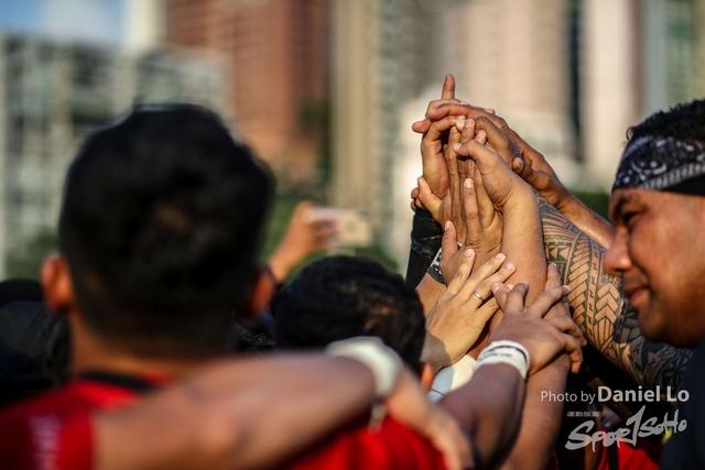 Rugby_HK_MYS-7640