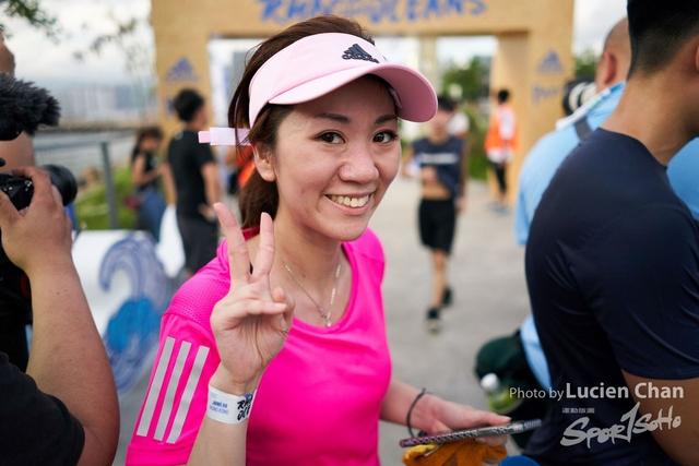 2019-06-08 Adidas Run for the oceans 2019 0729