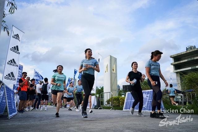 2019-06-08 Adidas Run for the oceans 2019 0732