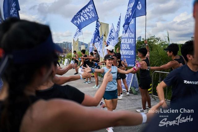 2019-06-08 Adidas Run for the oceans 2019 0734