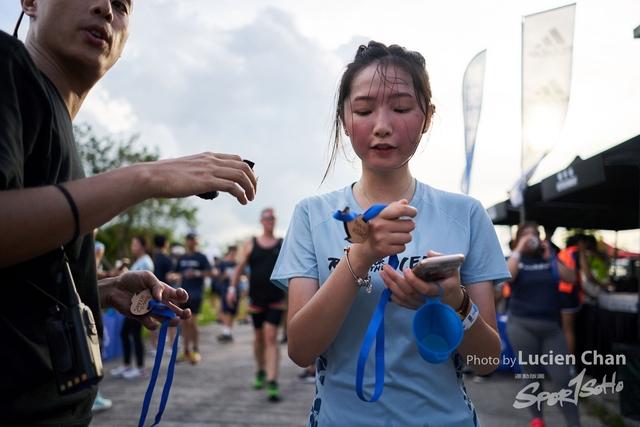 2019-06-08 Adidas Run for the oceans 2019 0744