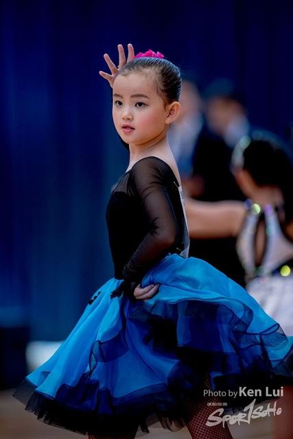 20190622 Dance 1005