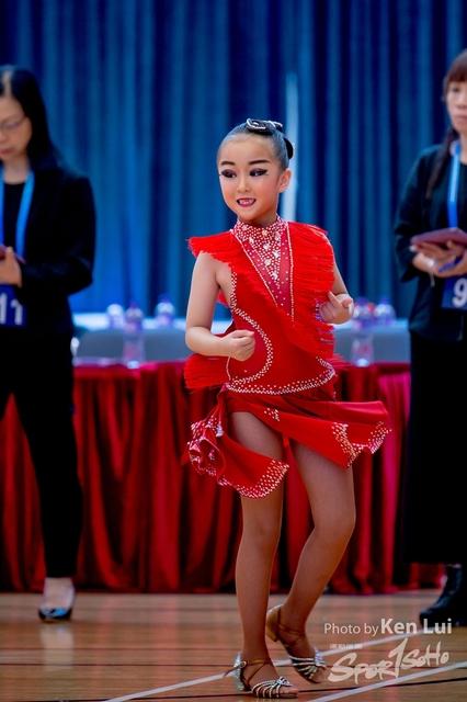 20190622 Dance 1012
