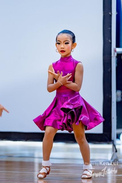 20190622 Dance 1019