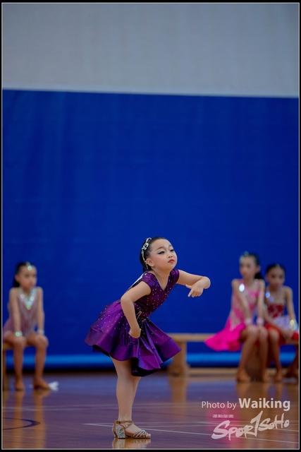 2019-06-22 Dance 0011