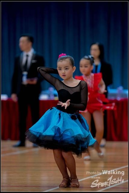 2019-06-22 Dance 0015