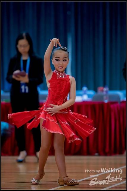 2019-06-22 Dance 0018