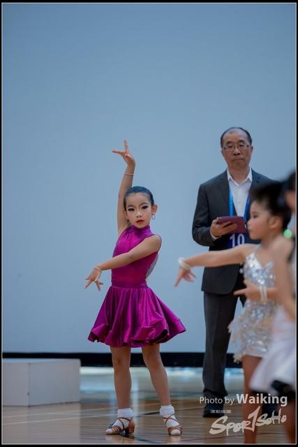 2019-06-22 Dance 0023