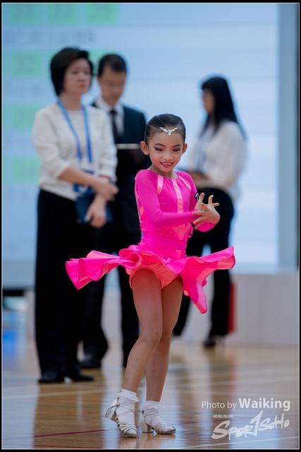 2019-06-22 Dance 0032