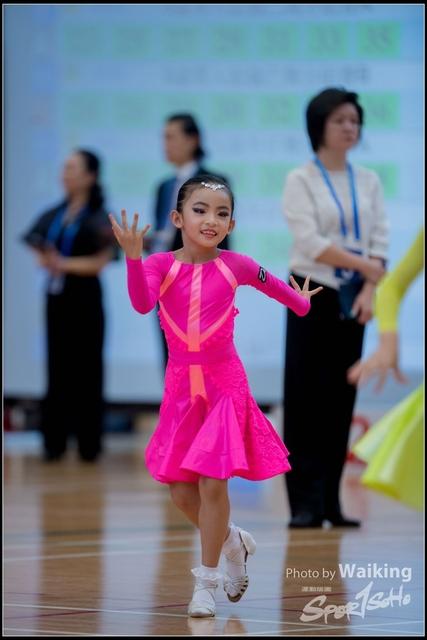 2019-06-22 Dance 0035