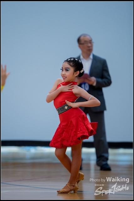 2019-06-22 Dance 0038