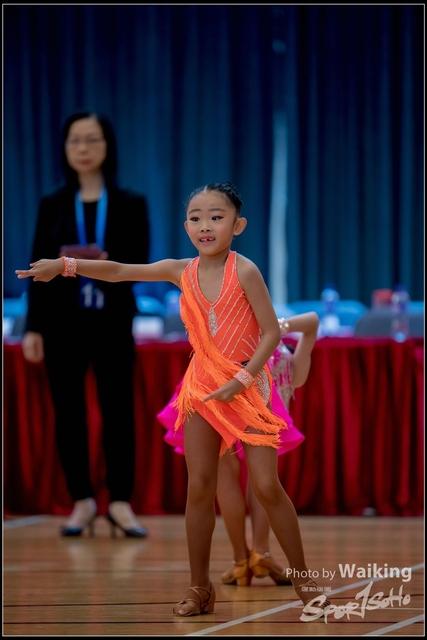 2019-06-22 Dance 0047