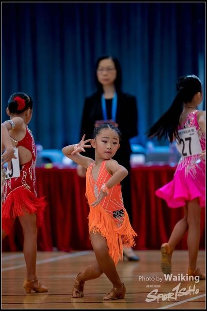2019-06-22 Dance 0048