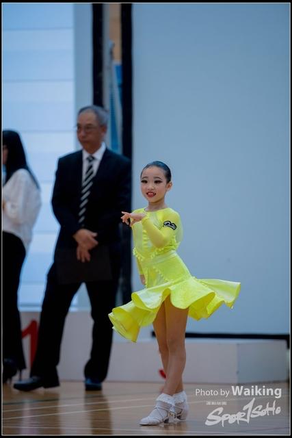 2019-06-22 Dance 0049